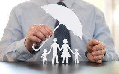 Qu'est-ce qu'une assurance IARD ?